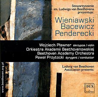 Wieniawski-Bacwicz