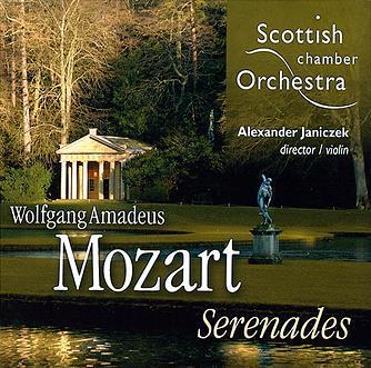 Wolfgang-Amadeus