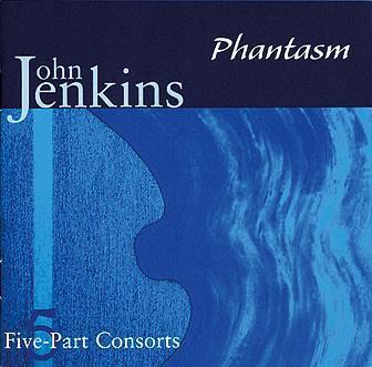 John-jenkins