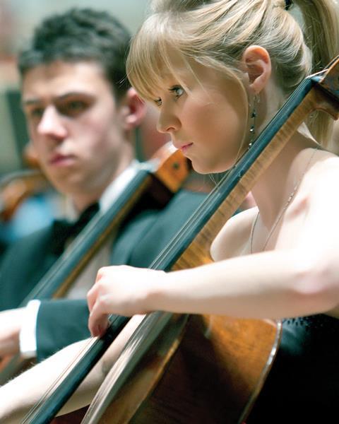 Find_Teacher_Cello