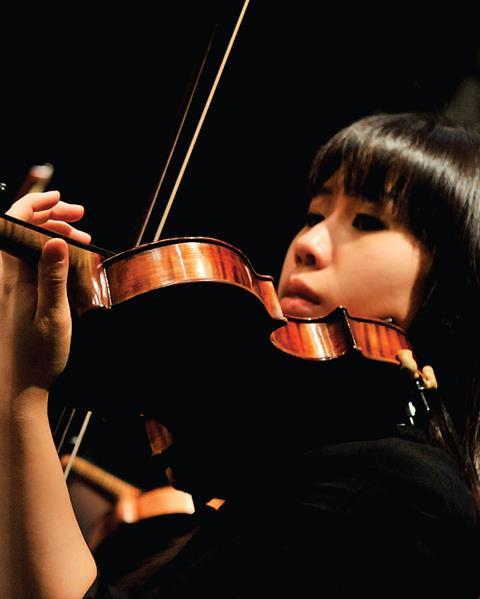 Find_Teacher_Violin