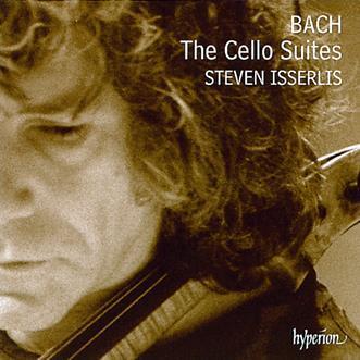 The-Cello-Suites