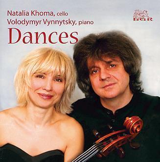 Natalia-Khorma-Dances