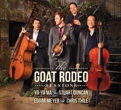YoYo-Ma---Goat-Rodeo-Sessions