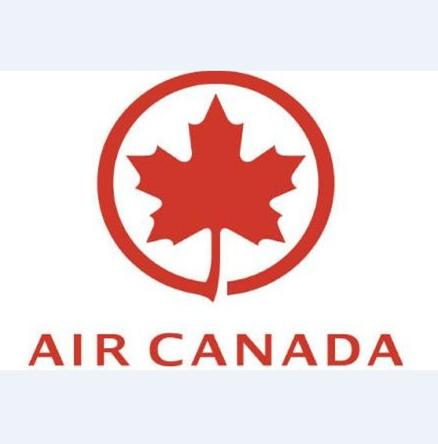 AirCanadaLogo1