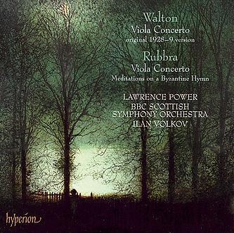 walton-viola-concerto