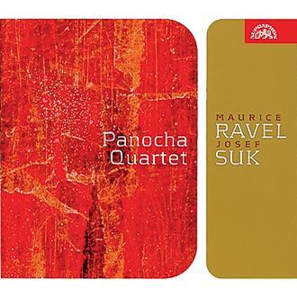 Panacha-Quartet