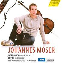 JohannesMoser