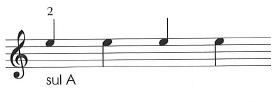 VibratoTypes1