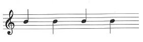 VibratoTypes2