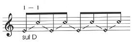 VibratoTypes3