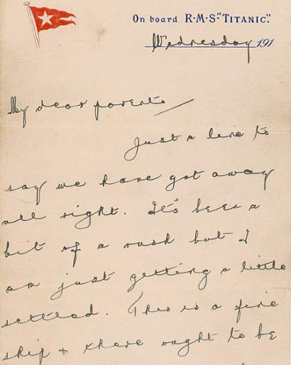 titanic-band-letter_410