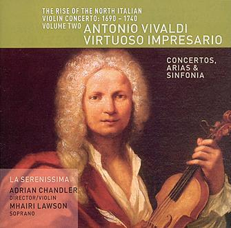 Antonio-vivaldi-north-itali