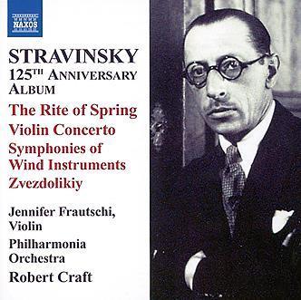 Stravinsky-125th-anniversar