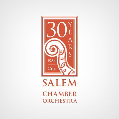 SalemChamberLogo30