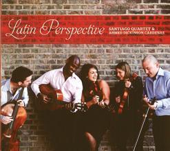 LatinPerspective
