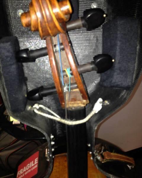 Broken_Cello_Gold