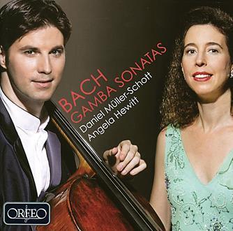 BAch-Gamba-sonatas
