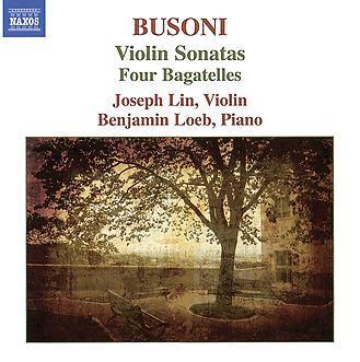 Busoni-violin-sonatas
