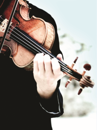 Harmonics1