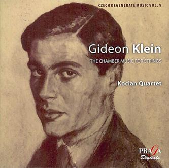 Gideon-Klein-The-chamber-mu
