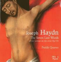 JosephHaydn