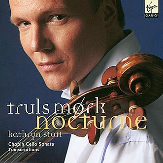 truls-mork-nocturne