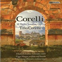 TrioCorelli
