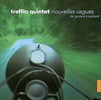Traffic-quintet-nouvelles-v