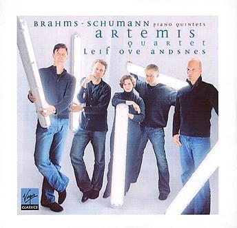Brahms-schumann-piano-qunit