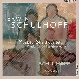 Erwin-Schulhoff