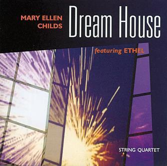 Mary-ellen-dream-house