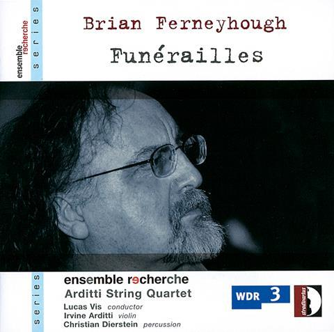 Brian-Ferneyhough