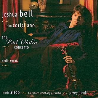 Joshua-bell-the-red-violin-