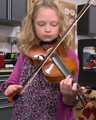 shea-viola-student-jpg-1-