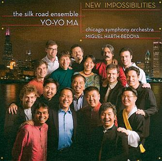 New-impossibities-yo-yo-ma
