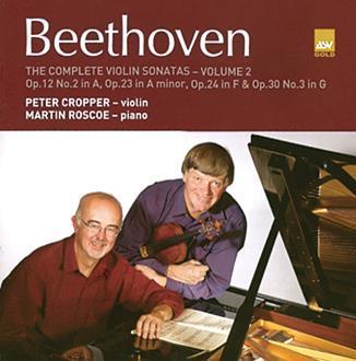 Beethoven-Violin-sonatas-vo