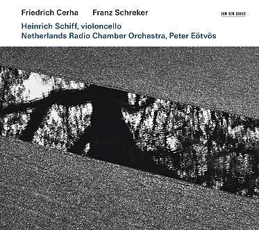 ECM-1887-Cerha-Schreker