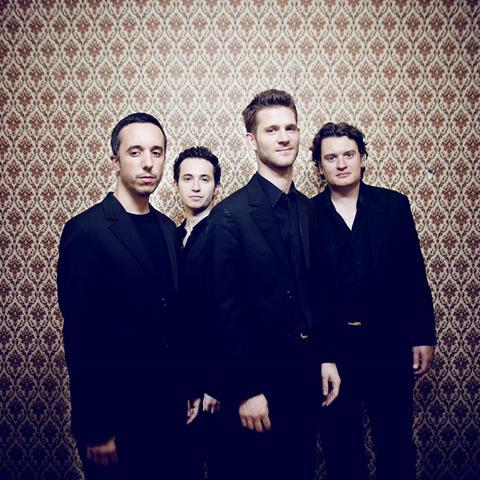 Quatuor_Ebene_Julien_Mignot_under_exclusive_licence_to_Virgin_Classics-2-bac9a