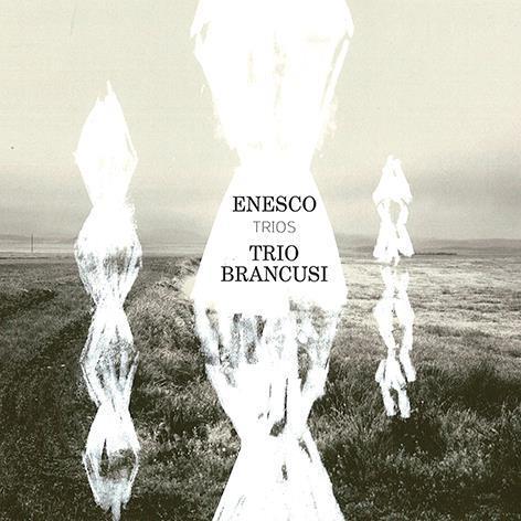 EnescoTrio