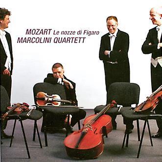 Mozart-marcolini-quartet