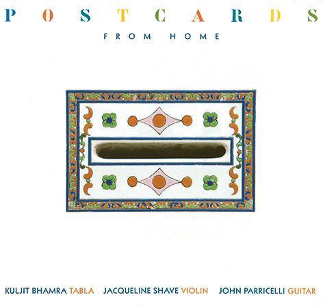 Shave-postcardsCD