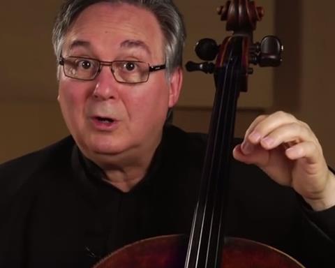 RalphKirschbaum1