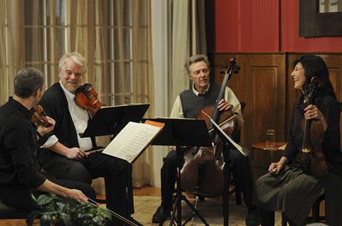 A-Late-Quartet-3-1