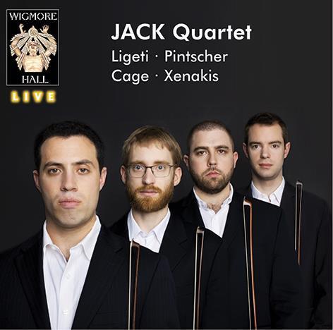WHLive0053-JACK-Quartet