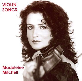 Violin-Songs-Madeline-Mitch