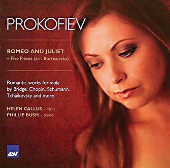 Prokofiev-Romeo-and-juliet
