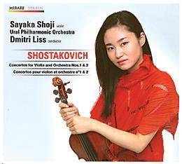 Shotakovich