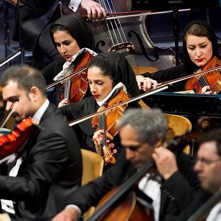 Tehran-Symphony-Orchestra-3