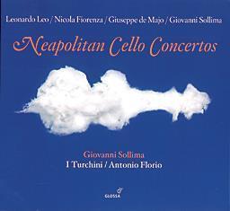 NeapolitanCelloConcerts